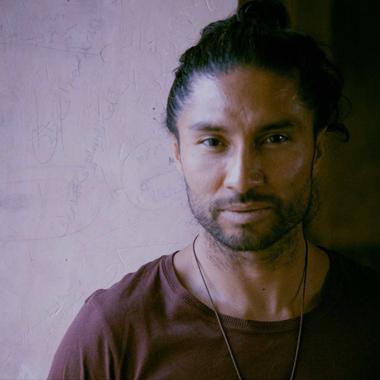 Daniel-Rojas-380-x-380