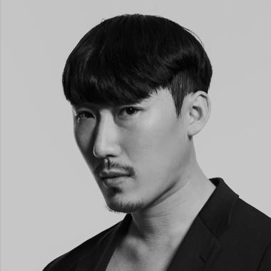 Kim-Dong-Kyu-380-x-380