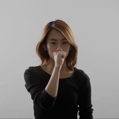 Kim-Seo-Youn-380-x-380