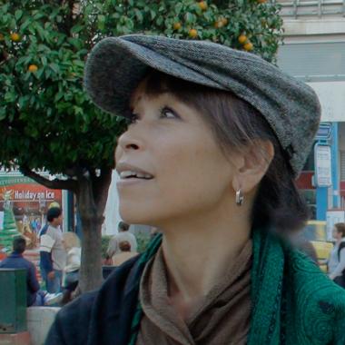 Yoshiko-Swain-380x380
