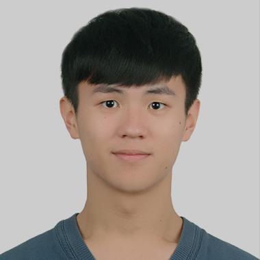 Kuo Yu Chen 380 x 380