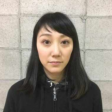 4 yoshika