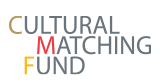 Cultural Matching Fund-Logo-Web