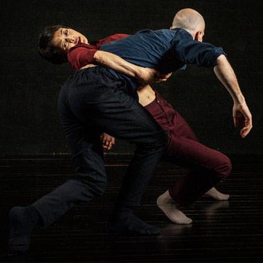 Dimo-Kirilov-&-Tamako-Akiyama-Web