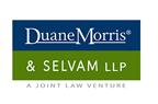 Duane Morris-Logo-Web