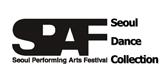 Festival Partner-Web
