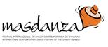 Masdanza-Logo-Web