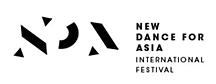 NDA-Logo-Web