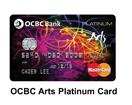 OCBC-Card-Logo_Web