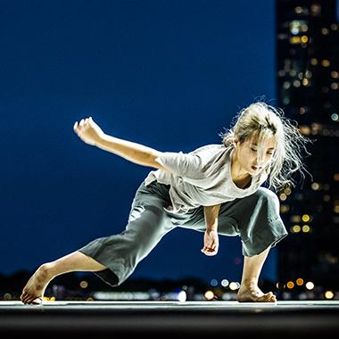 Photos by Shaun Ho  (www.shaunho.com)