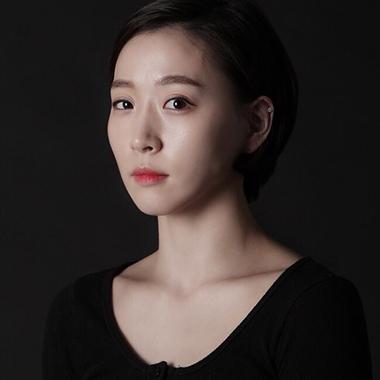 Kim Hyeayoon