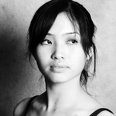 Liu Wen-Chun