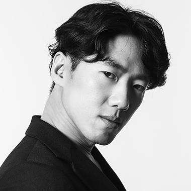 Ryu jinwook