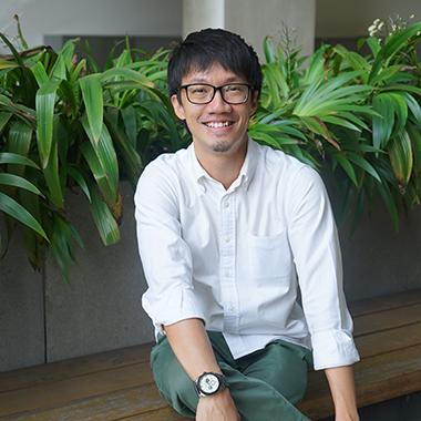 profile picture 2017